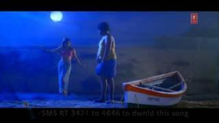 Cuckoo Cuckoo- 3 (Full Song) | Home Delivery | Vivek Obrai, Mahima Chaudhary