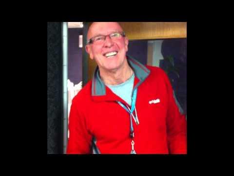 Coast TV - Brian Kelly Karaoke