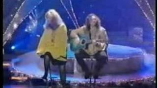 Алла Пугачева и Виктор Зинчук - Мэри