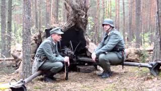 IX Piknik Forteczny na Dąbrowieckiej Górze w Karczewie
