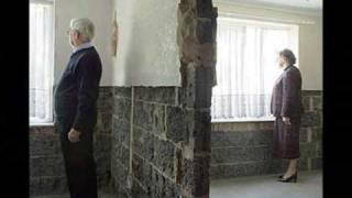 Yalnızlık Senfonisi - SEZEN AKSU