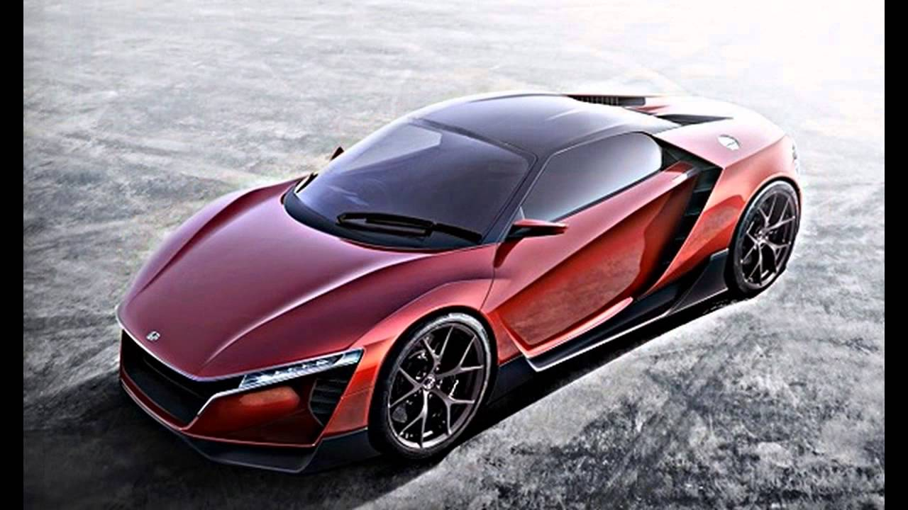 s2000 concept [ 1280 x 720 Pixel ]