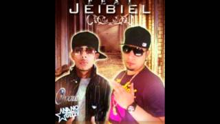 Los Percha Ft Jeibiel   Chuleria WwW BaniCrazy NeT mp3