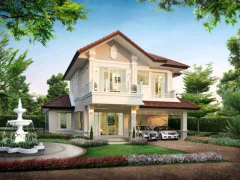 ซื้อบ้านถูกยึด บ้านพร้อมขายธนาคารอาคารสงเคราะห์
