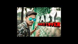 Baby | dance cover | sachin arya Raj | Justin bieber