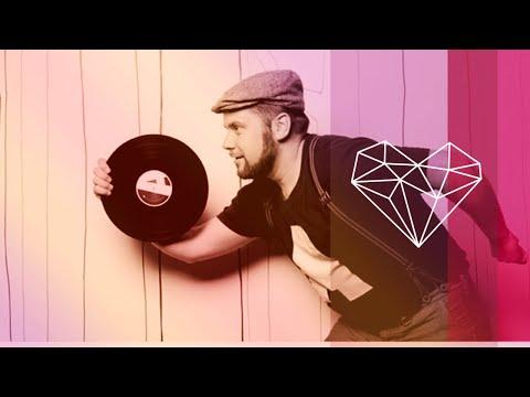 Slow Nomaden - Take It Slow (Mollono.Bass Remix) [3000GRAD RECORDS]