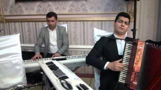 Orxan Mirzeyev/Gence toyu