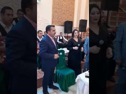 Berde Sultan Saray Nigar Agcebedili Geceler & Dalgalar Dj R@min Production