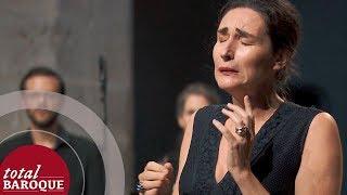 """Véronique Gens: Rameau - Excerpt from """"Lyrique Tragédie"""" (Louis-Noël Bestion de Camboulas)"""
