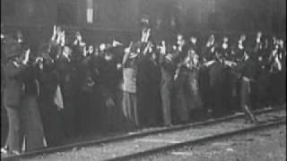 The Great trainrobbery (1903) thumbnail