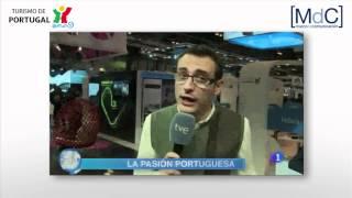 Cómo posicionar Portugal como el destino preferido por los turistas españoles