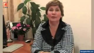 Матюхина Л.М., врач гематолог.  Почему я выбираю трансфер фактор