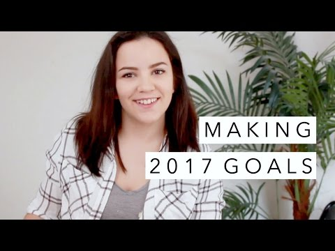 Making Goals for the New Year with Artist of Life Workbook by Lavendaire | Laurie Lo