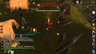 [WoW Vanilla][720p] Gank or Die ! - World Of Warriorcraft