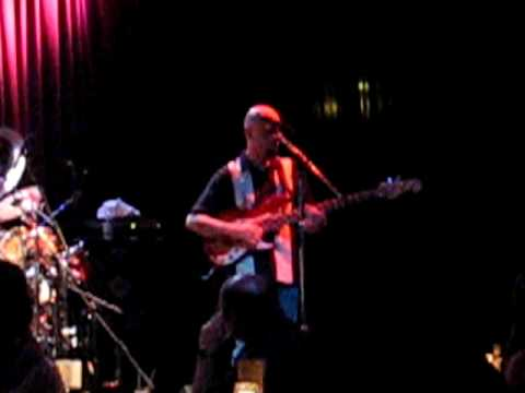 The Rippingtons Modern Art Live 2009 4/5