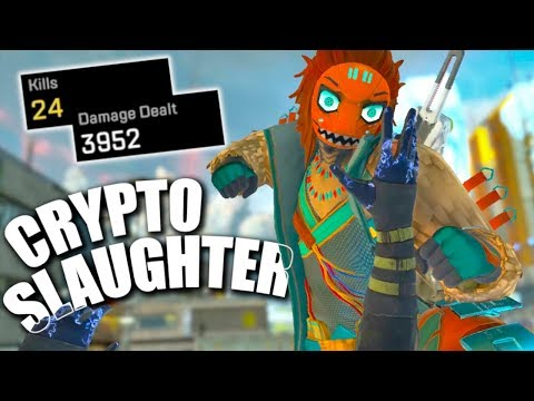 buy ps4 games with bitcoin