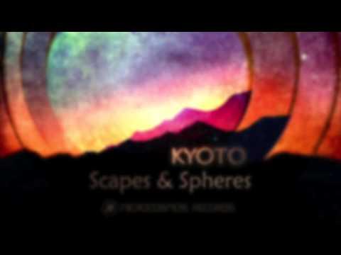 Kyoto - Visual Drone