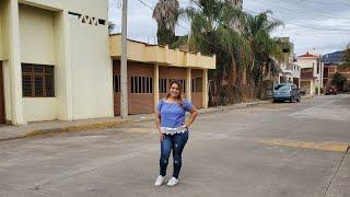Ayotlan, Jal. | Camino a Cihuatlan.
