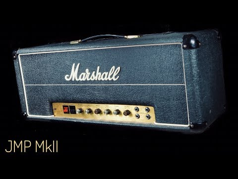 Looking for a great Marshall Plexi? This is my best advice!