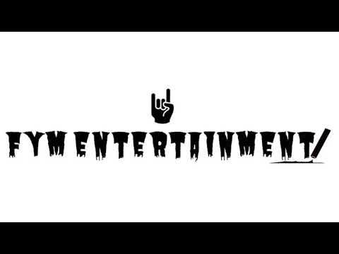 FYM Entertainment 🤘🏽🤘🏽