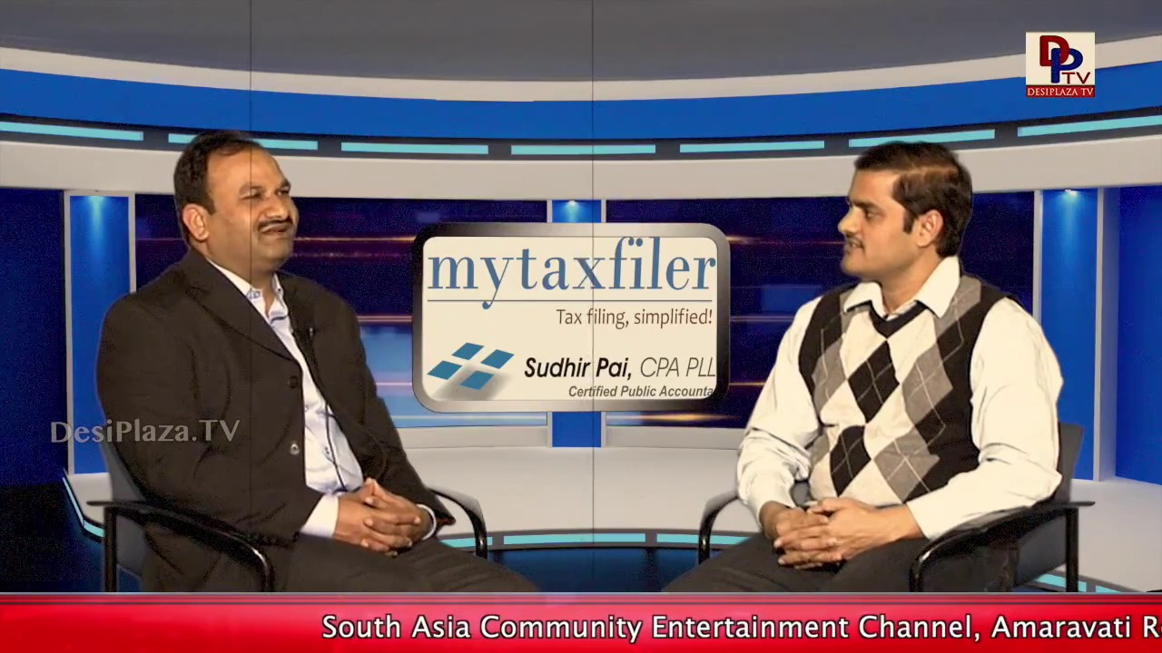 Promo - I'll serve TANTEX to the best of my ability - Krishna Reddy Uppalapati