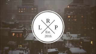 Ryan Little - Drop Top [Free Hip-Hop Beat/Southern Trap Instrumental]