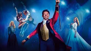 THE GREATEST SHOWMAN MEDLEY by Jay (version 1)