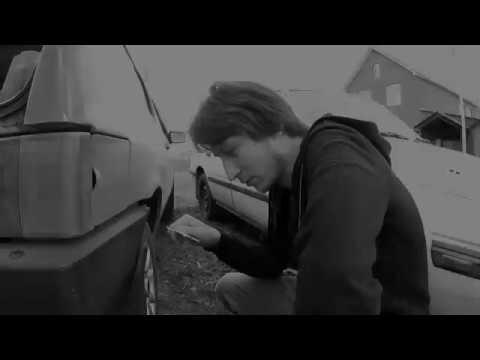 Какая должна быть глубина протектора шин по ПДД