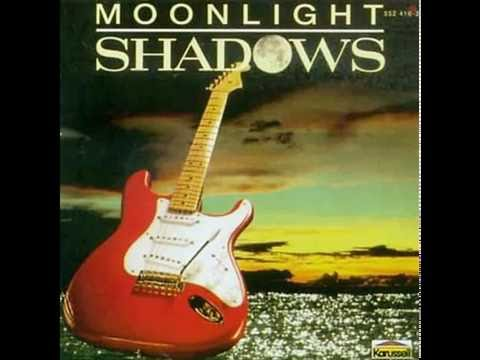 The Shadows Moonlight-1986