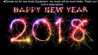 Download Capodanno Remix 2018 (Dj Ravin) MP3 song and Music Video