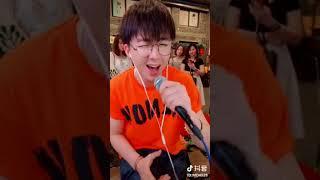 THAT GIRL, ĐÁP ÁN(答案), NÓI THẬT(讲真的)....- Lưu Vũ Ninh(刘宇宁) thumbnail