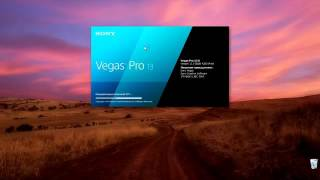Где скачать Sony Vegas Pro 13 ! БЕСПЛАТНО КРЯК 2017!