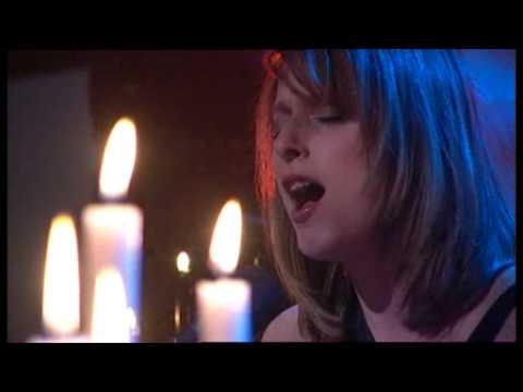 susanne sundfør - when (live)