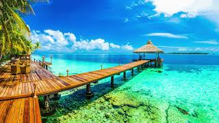 Best Chillout Music 2021 | LOUNGE RELAXING MUSIC | Background Ambient Music for Relax and Study
