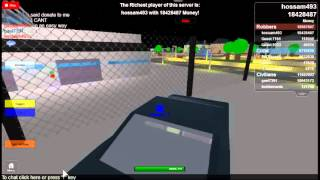 hossam493's ROBLOX video