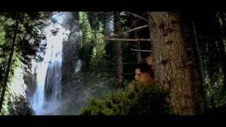 Aapke Pyaar Mein - Raaz 2002 sexy song