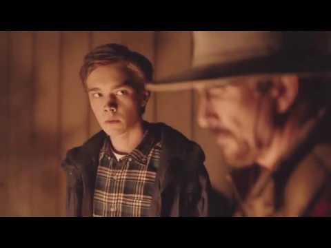 Download The Clovehitch Killer 2018 Trailer