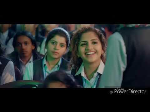 Unnna- Patha- Nodiye- Nallavana- Marala  Song