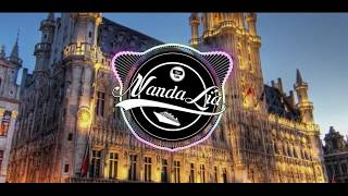 Download DJ SLOW INSPIRED ALAN WALKER ( UNIQUE ) FULL BASS by Nanda Lia