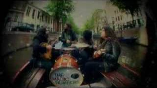 """The Magic Numbers - """"Undecided"""" EP"""