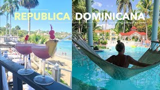 Cofresi Palm & Lifestyle Tropical Beach Resort Puerto Plata Republica Dominicana Hot ...