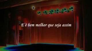 Roberto Carlos - O show ja terminou (1968)