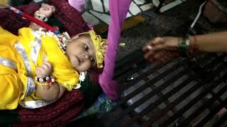 Video Bada natkhat h re krishna kanhaiya download MP3, 3GP, MP4, WEBM, AVI, FLV Agustus 2018