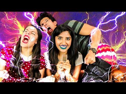 electroshocks-en-el-cuerpo- -reto-polinesio-los-polinesios