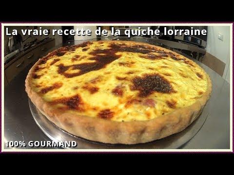 recette-de-la-quiche-lorraine