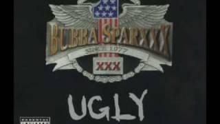 bubba sparxxx - ugly Jungle/DnB remix