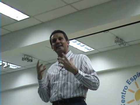 Dr Alberto Almeida-Poemawmv