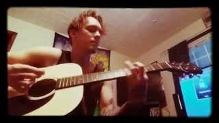 Slow down cover - cas haley
