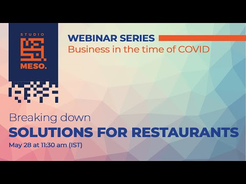 webinar-series- -business-in-the-time-of-covid- -breaking-down-solutions-for-restaurants