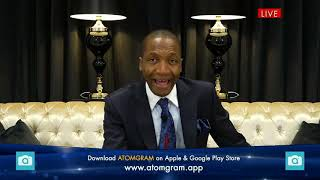 Are You Rapture Ready? Part 1 With Prophet Uebert Angel (MAJOR)